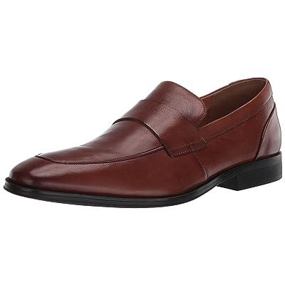 Clarks Men's Gilman Free Loafer | Shoes