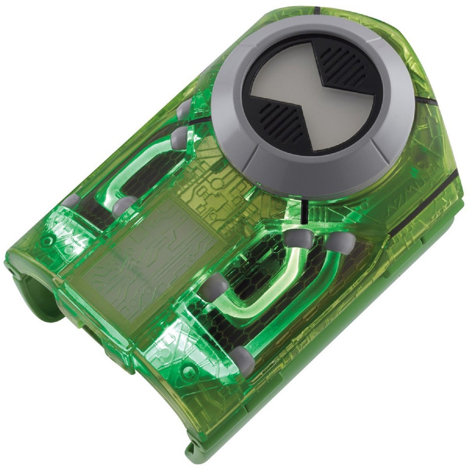Buy ben 10 ultimate ultimatrix collection online at low prices in buy ben 10 ultimate ultimatrix collection online at low prices in india amazon voltagebd Images