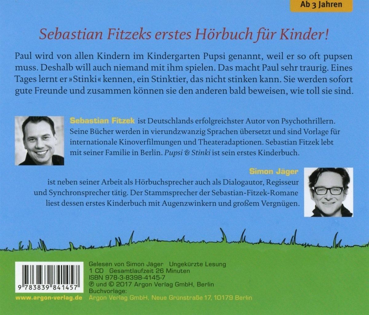 Nett Buchvorlagen Für Kinder Zeitgenössisch ...