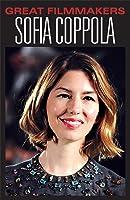 Sofia Coppola (Great