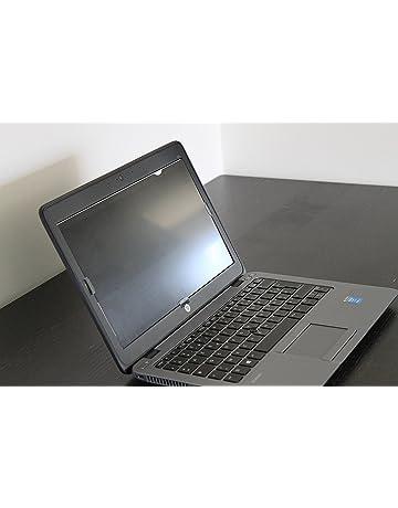 Filtro de Privacidad para HP EliteBook 820 y ordenador portatil (12,5 Pulgadas 16