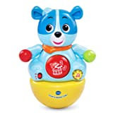 VTech Count and Wobble Cody