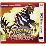 Pokemon Rubi Omega ????????? ??????