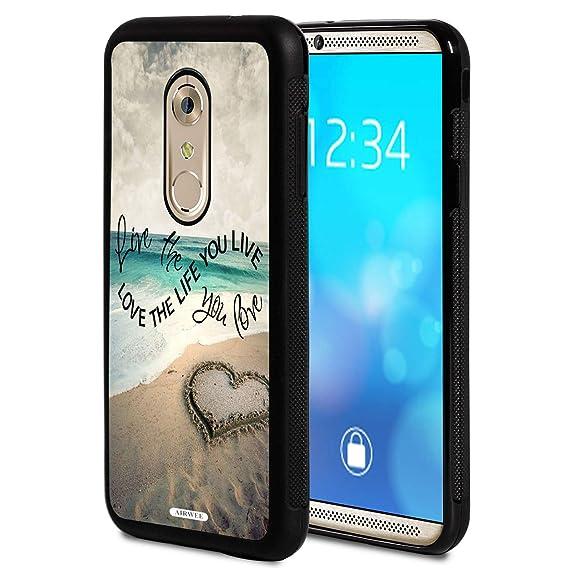 samsung g4 plus case