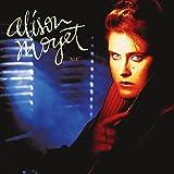 Alf (Deluxe Edition 2017)
