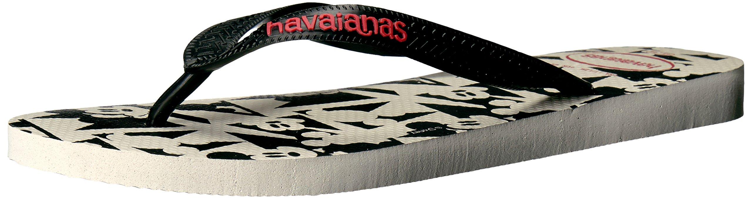 dc4704ea1 Galleon - Havaianas Men s Flip Flop Sandals