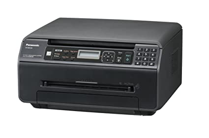 Panasonic M1500 & M1900 Drivers Download (2019)