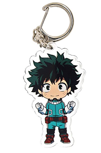 Amazon.com: My Hero Academia izuku midoriya