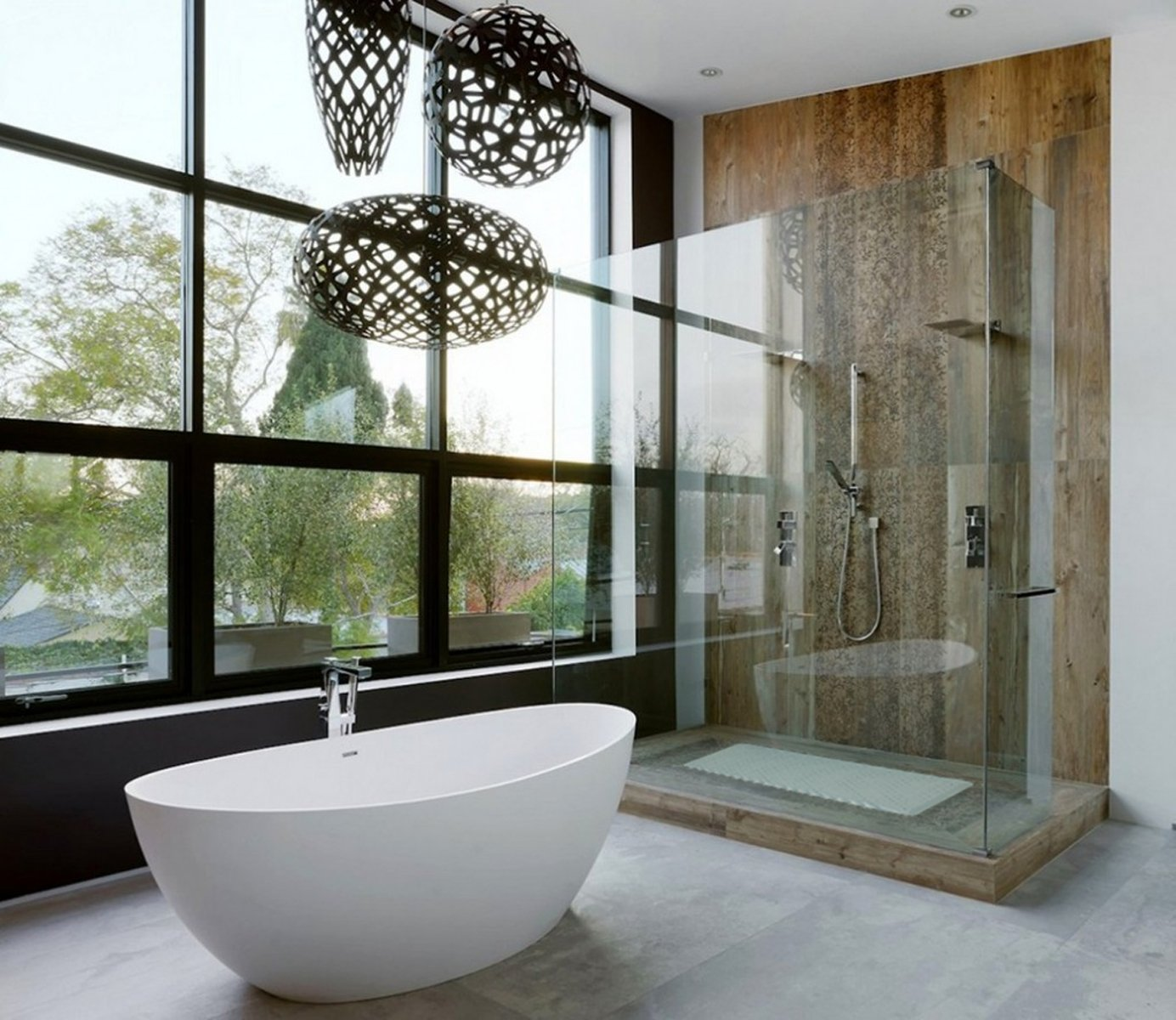 amazon com silicone bath mat 15 25 x 26 75 clear home kitchen