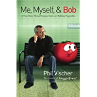 Me, Myself, & Bob