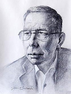 Wickliffe W. Walker
