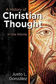 Amazon a faith for all seasons 9780805423983 ted m dorman a history of christian thought in one volume fandeluxe Images