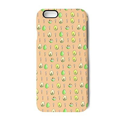 coque iphone 6 avocat