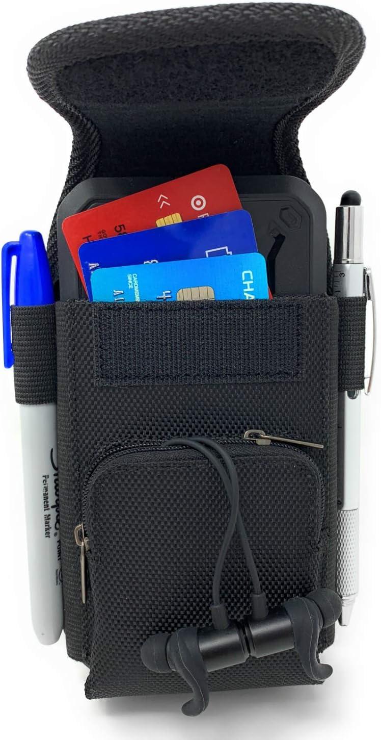 Tropical Leaf Samsung Galaxy Phone Case Galaxy S20 Plus S9 Plus S10 S10e S8 S7 S20 Ultra S20 Plus Note 9 Note 10 Note 20 Ultra TN105