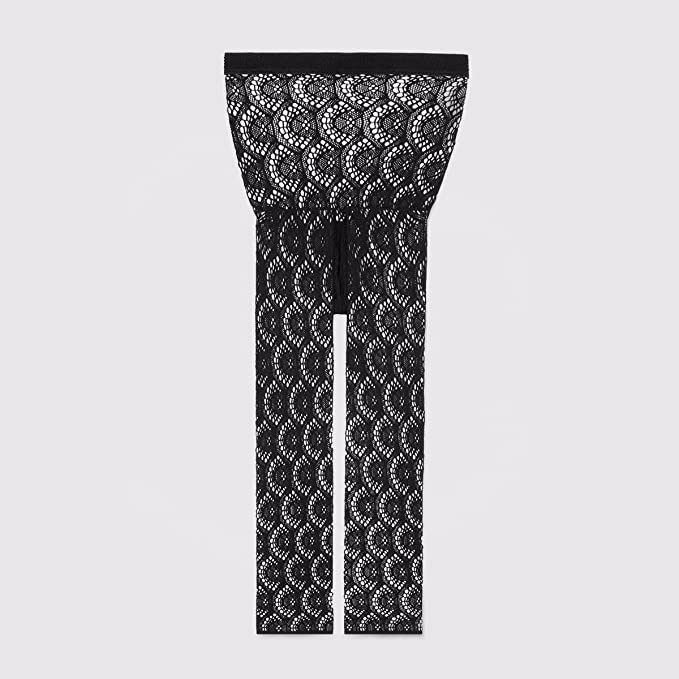 Calcetines Gucci Mujer - Poliamida (4592663G246)