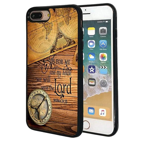 fiteen iphone 8 plus case