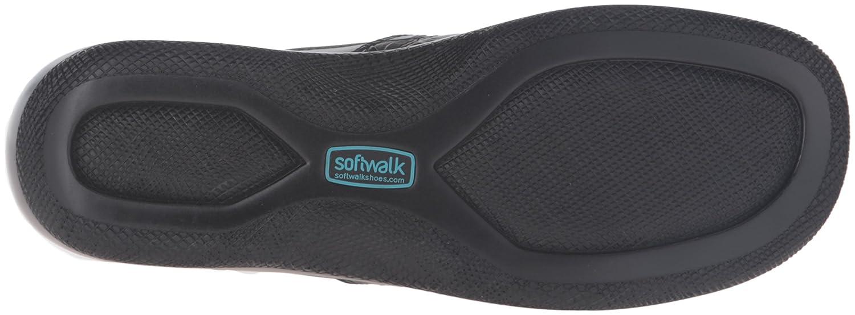 Softwalk Womens Adora Flat