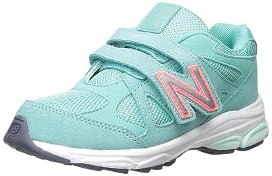 new balance kvrusv2 pre running shoe