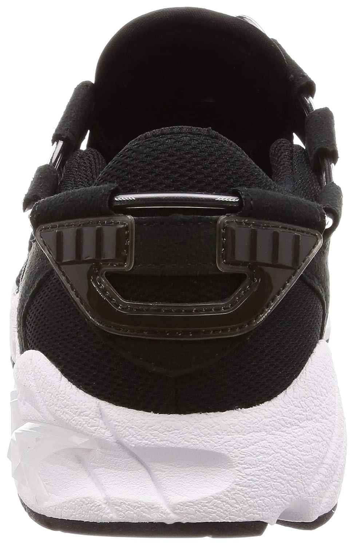 ASICS - scarpe scarpe scarpe da ginnastica - Sportstyle Gel-Mai - Nero 7c5908