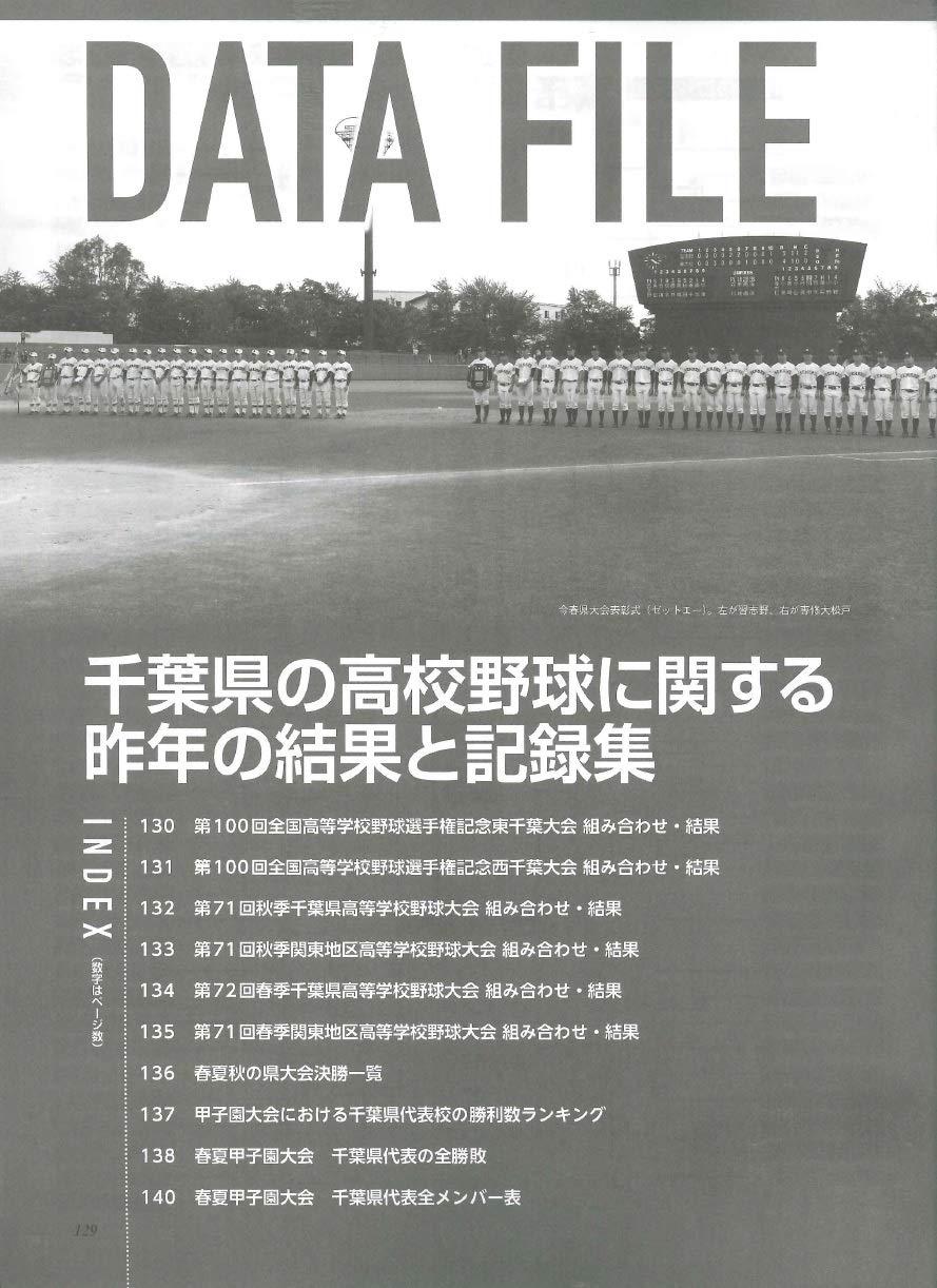 県 夏季 千葉 高校 大会 野球