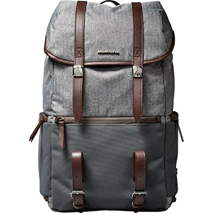 Amazon.com   Manfrotto MB LF-WN-BP Camera   Laptop Backpack for DSLR ... 2104ec19083c2