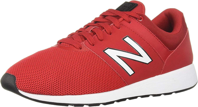 24 V1 Lifestyle Sneaker