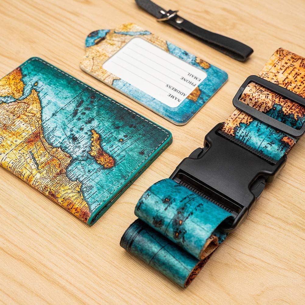 Gearbay6 RFID Blocking Money Belt Gray Money Belt RFID Blocking Sleeves Security Passport Holder Hidden Waist Pouch Travel Pack for Men and Women