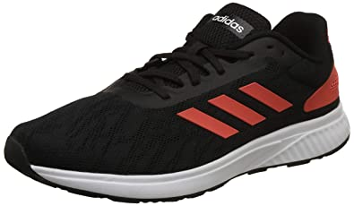 d5c61fa0717ee Adidas Women's Running Shoes