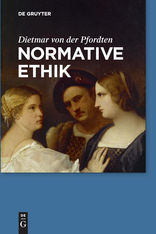 Normative Ethik