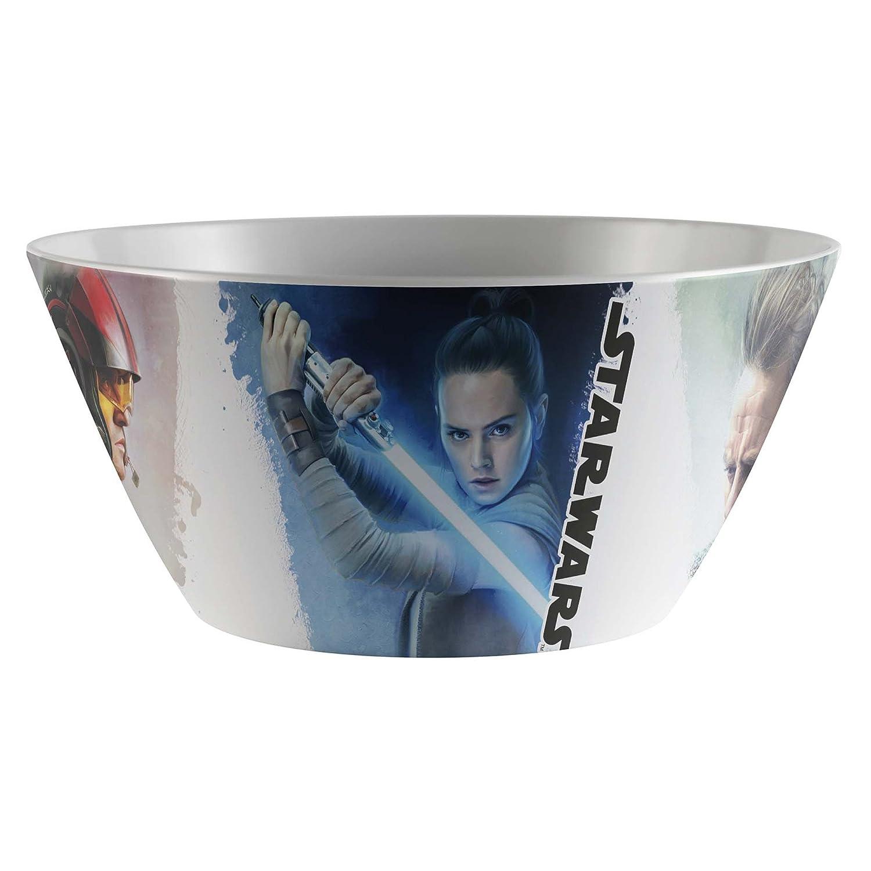 高品質の激安 Zak Designs staf-0361プラスチックCereal Bowl, Bowl, Designs 27 oz 27、マルチカラー B075LFTF6R, 村松町:65f347a5 --- beyonddefeat.com