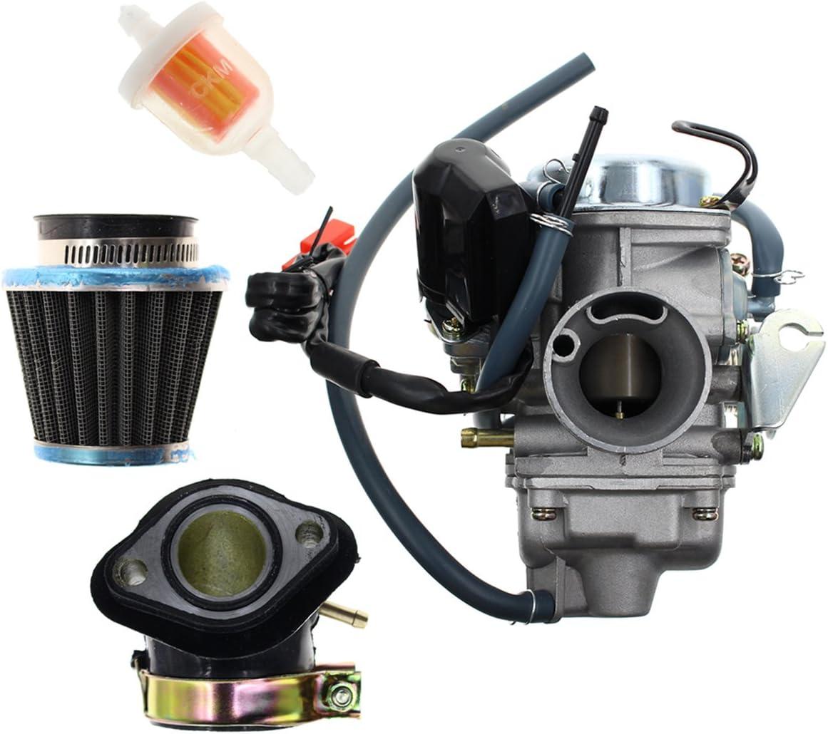 amazon com carburetors carburetors \u0026 parts automotive