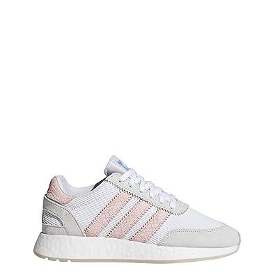 adidas scarpe i-5923