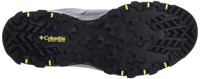 Columbia Peakfreak Xcrsn II Xcel Xcel Xcel Low Outdry Stivali da Escursionismo Uomo | Più economico  103461