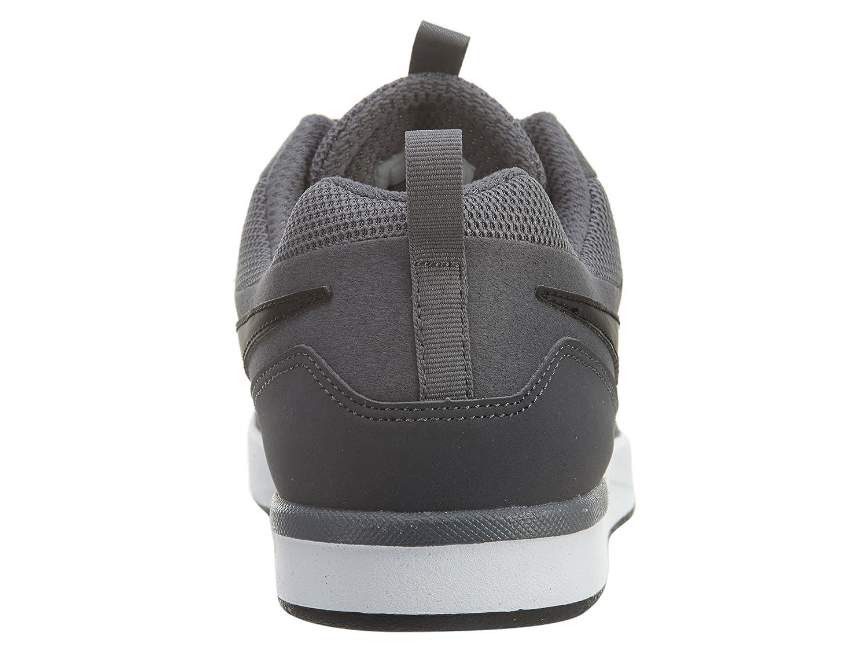 Nike Nike Nike Herren Sb Zoom Ejecta Turnschuhe a70482