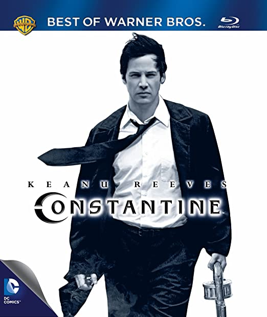 constantine movie free download in hindi hd
