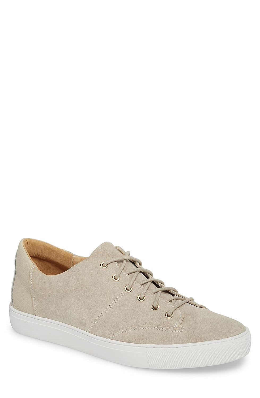 [ティシージー] メンズ スニーカー TCG Cooper Sneaker (Men) [並行輸入品] B07C8HVZYS