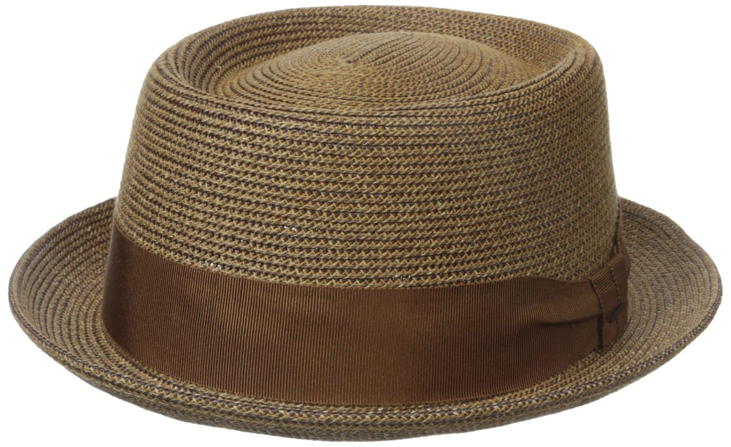 Bailey of Hollywood HAT メンズ B00VKNPIQW M コッパー コッパー M