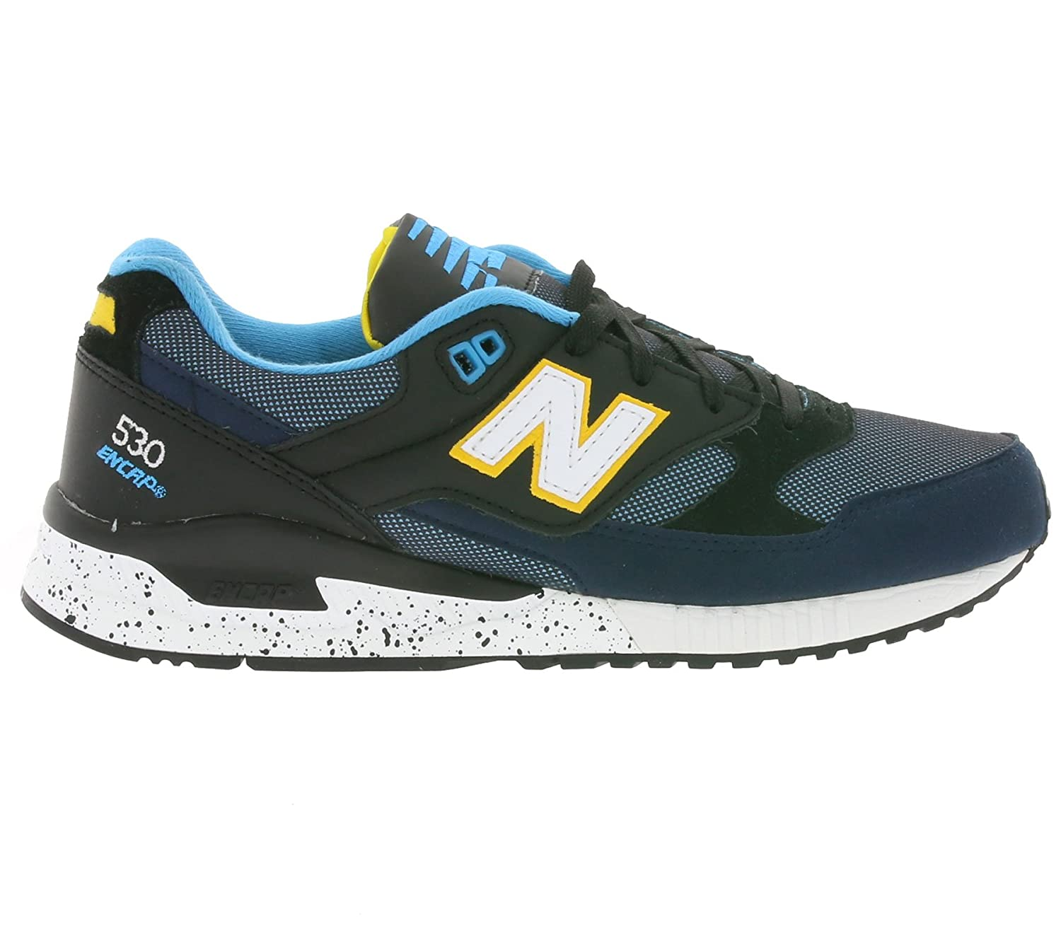 New Balance M 530 D KIB Dark Navy 44.5