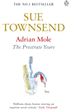 Adrian Mole: The Prostrate Years