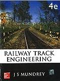 Railway Track Engineering