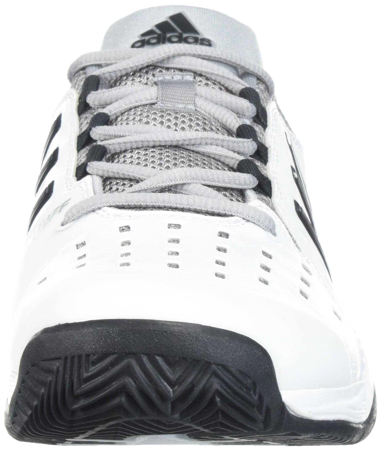 pretty nice 73348 db71c adidas Barricade Classic Wide 4E Tennis Shoe - Barricade Classic Wide 4E-M   Fashion Sneakers  Clothing, Shoes  Jewelry - tibs