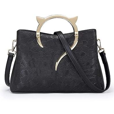 803901f445f7 (フォクシェー) FOXER 2wayバッグ カバン レディース かばん 新しい 鞄 ファッション カジュアル 女性用 bag