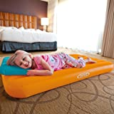 Intex Cozy Kidz Inflatable
