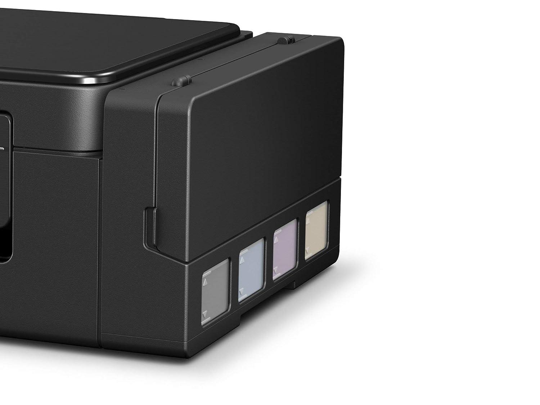 Amazon.com: Epson - Multifunction Printer Epson C11CF47402 ...