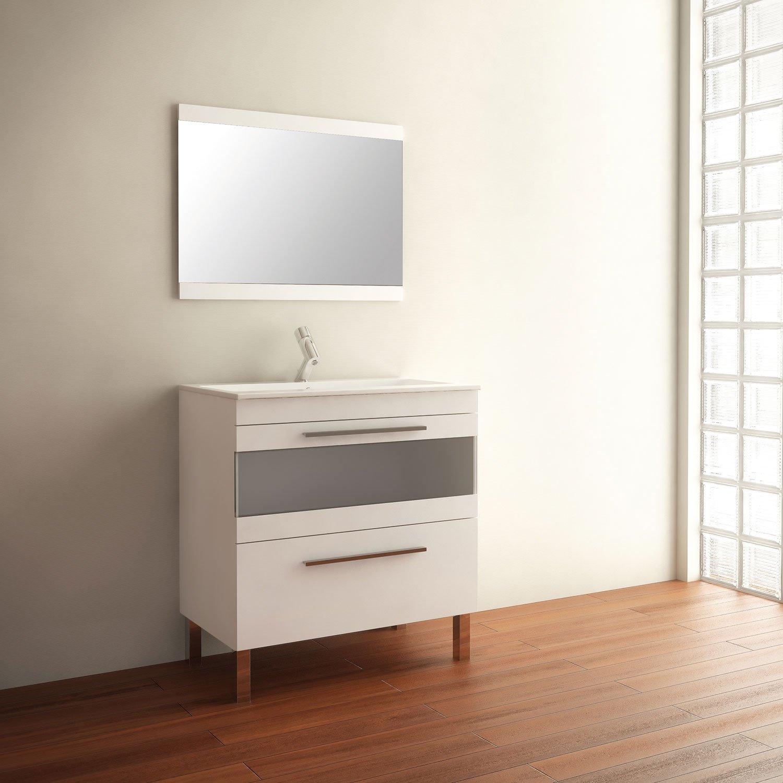 5 l gant meuble salle de bain 60 stock 2018 pkt6 meuble for Meuble 5 etoile 2018