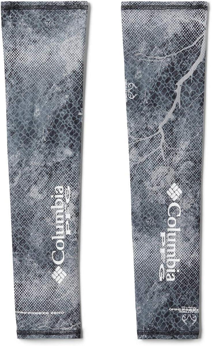 Columbia Unisex Freezer Zero Arm Sleeves