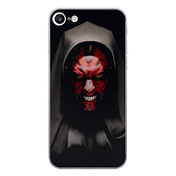 coque iphone 7 star wars