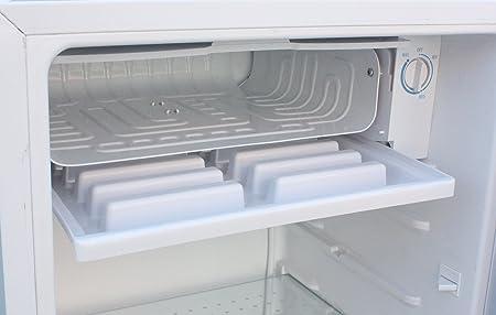 Retro Kühlschrank 85 Cm : Arte home ay kühlschrank a cm kwh jahr l