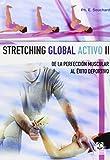 Stretching global activo II (Medicina)