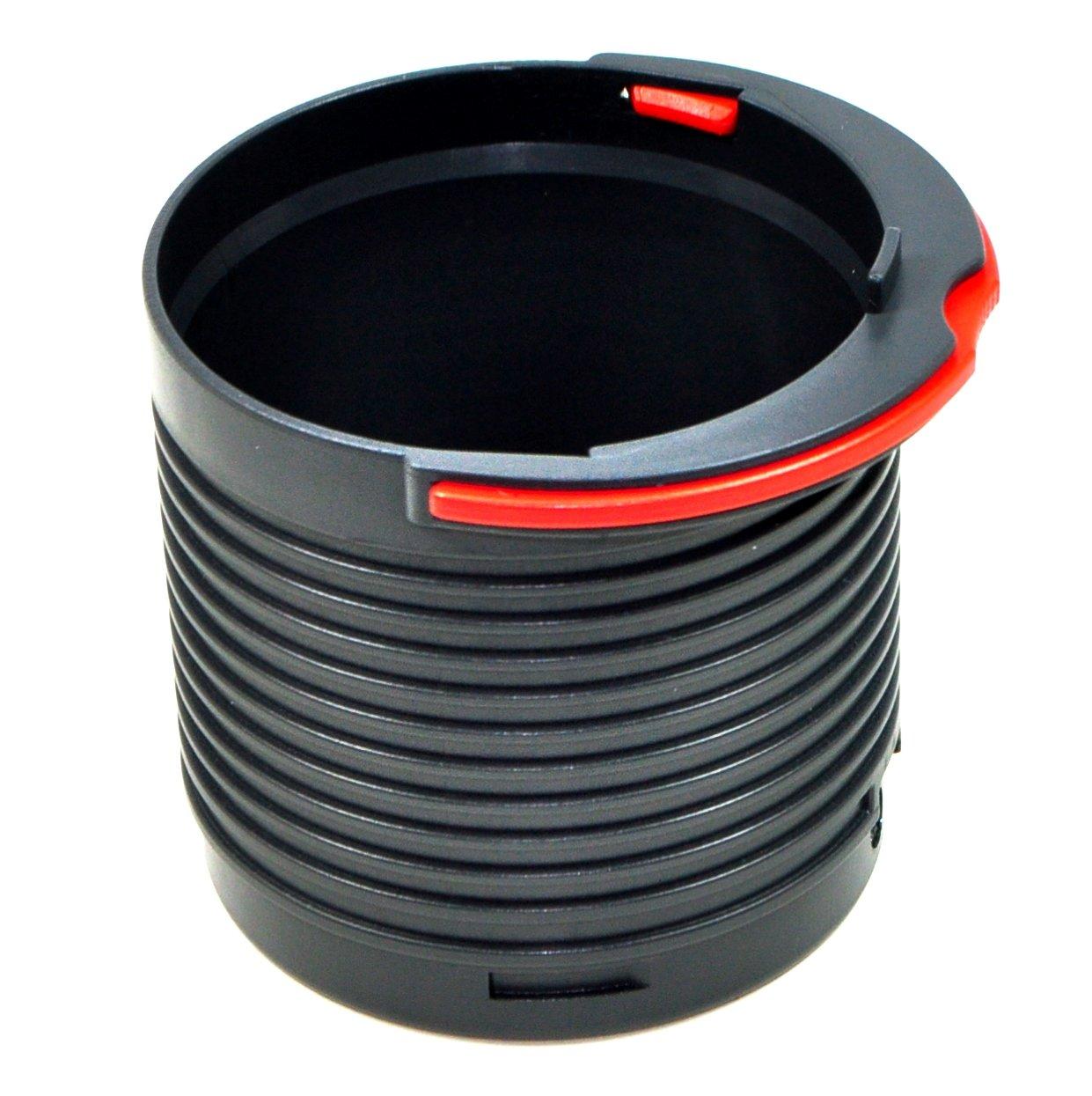 Eheim cuve filtre Biopower 2411 à 2413 Aquariophilie 7444620